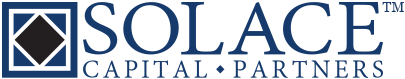 Solace Capital Partners