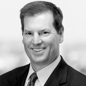 Christopher S. Brothers, CFA - Managing Partner