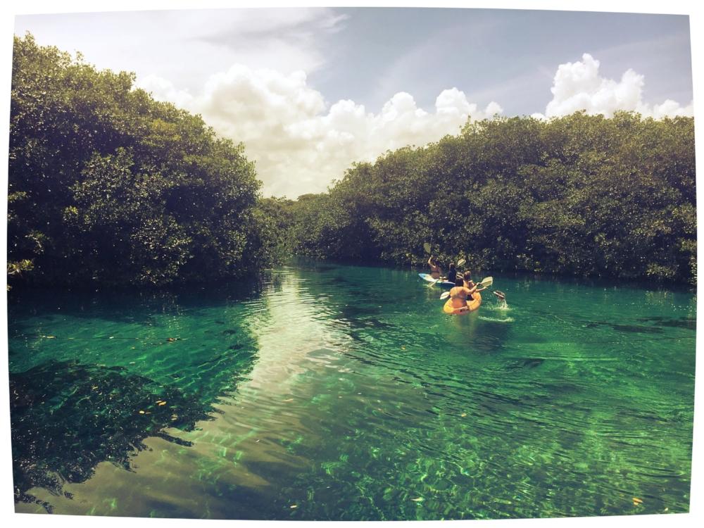 Tulum, Quintana Roo, Mexico