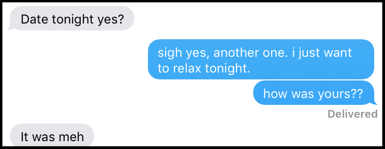 **Meh Date Text.png