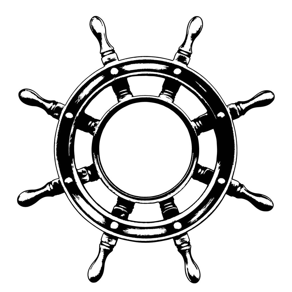 drawn-yacht-ship-helm-15.jpg