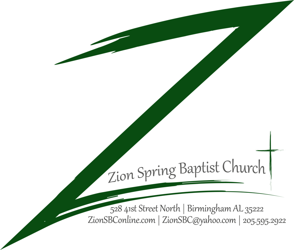 ZionSpring Logo2.png