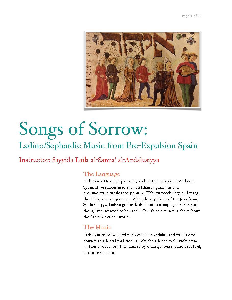 Ladino_Sephardic Music_Page_01.png