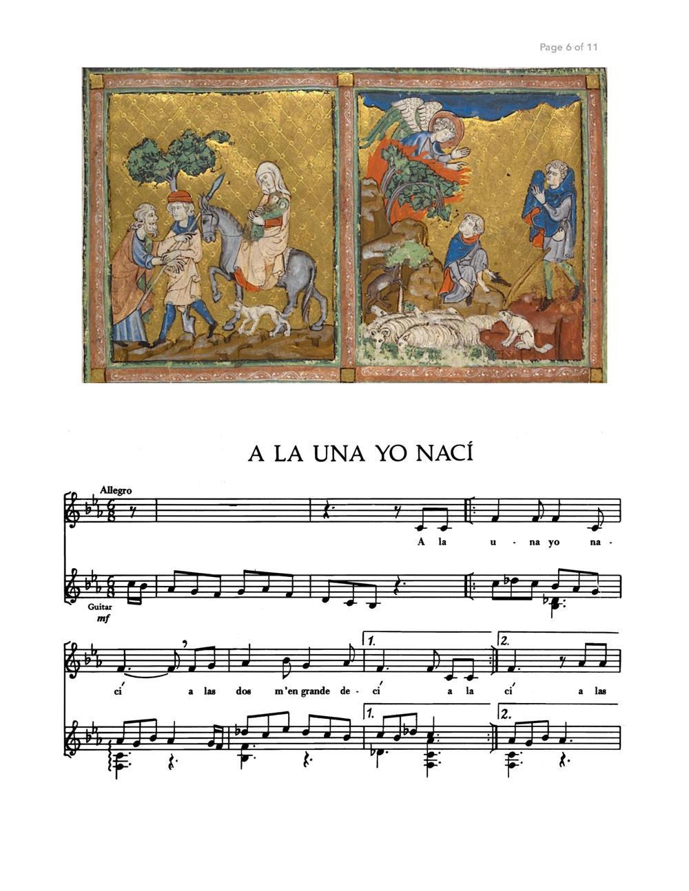 Ladino_Sephardic Music_Page_06.png