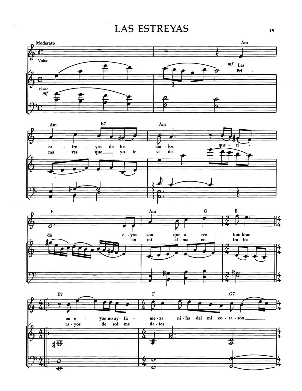 Ladino_Sephardic Music_Page_08.png
