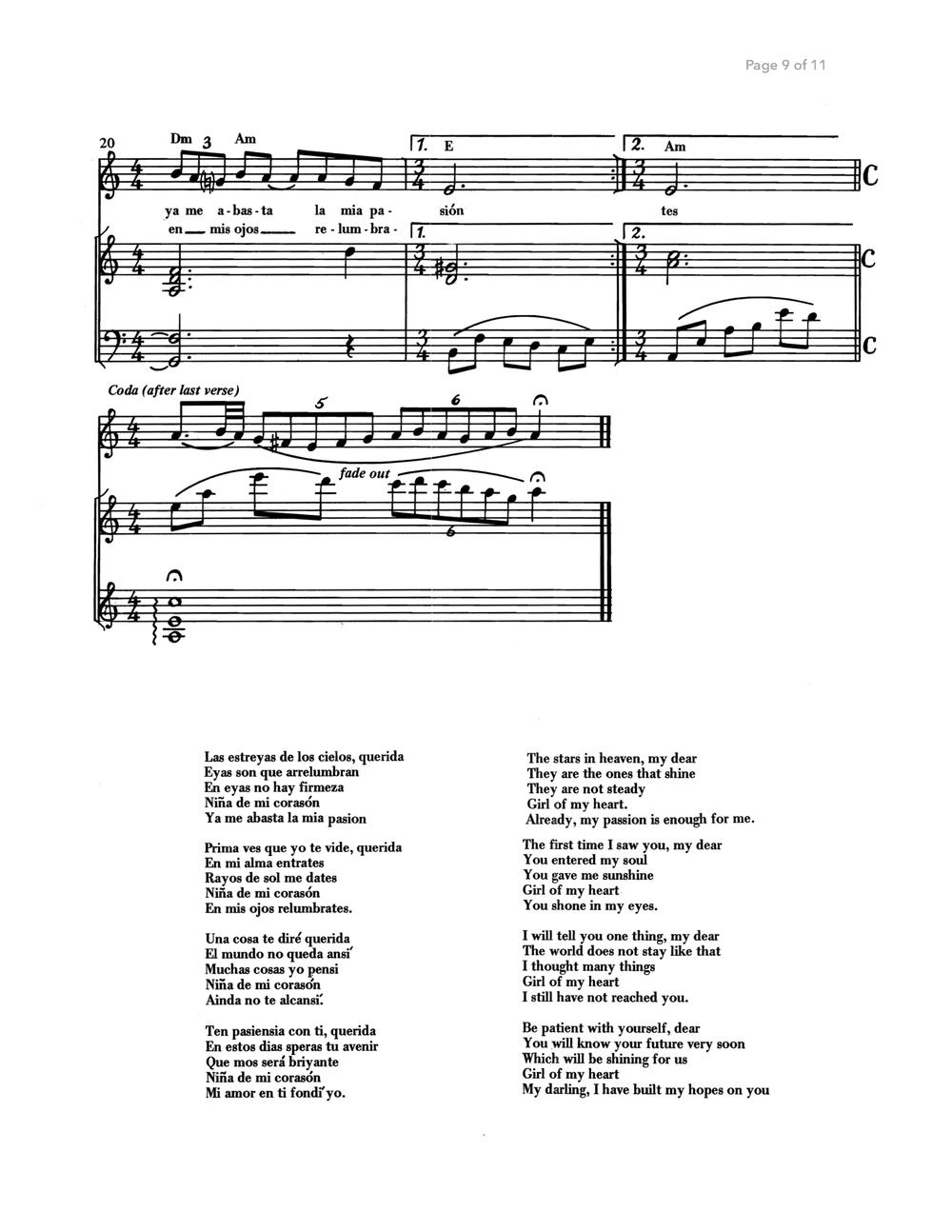 Ladino_Sephardic Music_Page_09.png