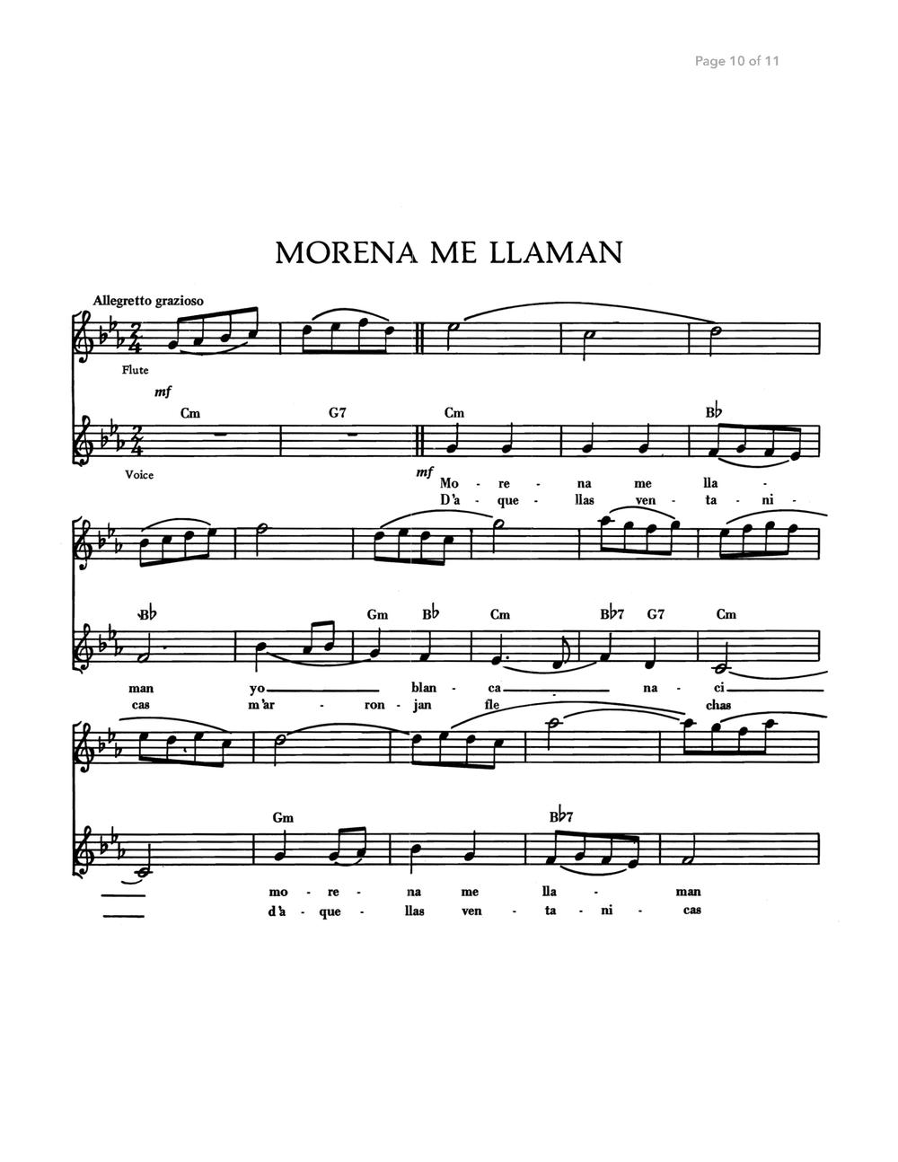 Ladino_Sephardic Music_Page_10.png