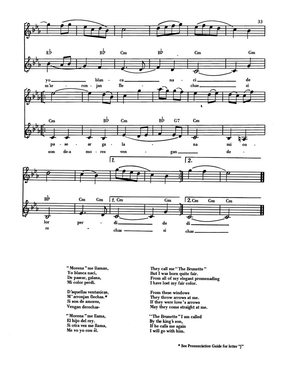 Ladino_Sephardic Music_Page_11.png