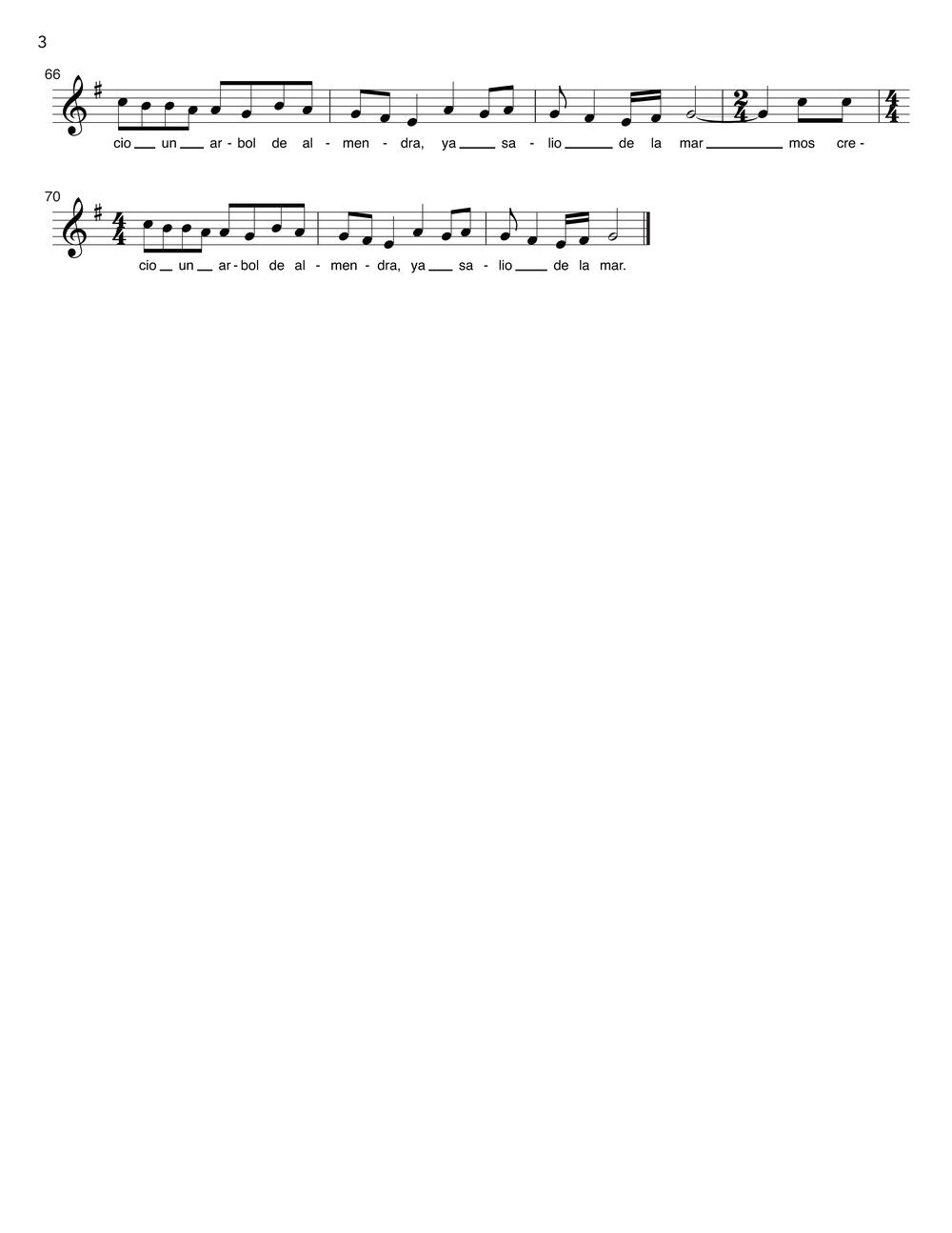 Ladino_Sephardic Music_Page_14.png