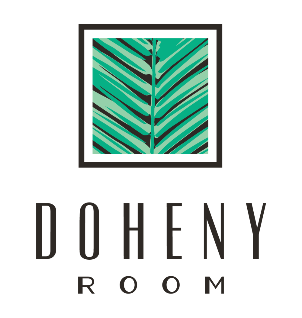 Doheny-Room-Color.png