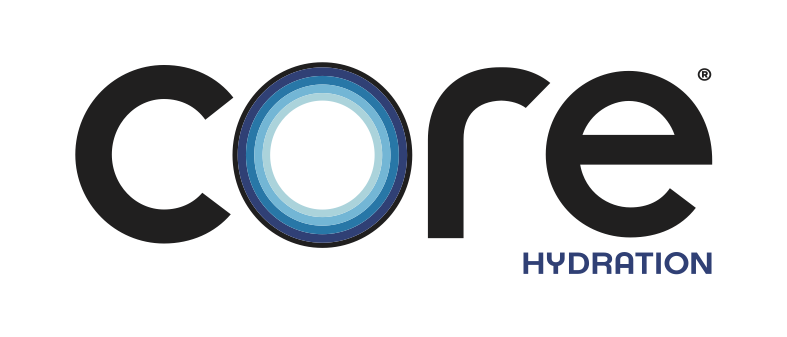 Copy of CORE_Logo-CMYK (1).png