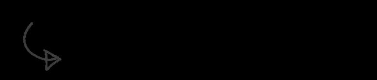 Solar Energy Production Equation