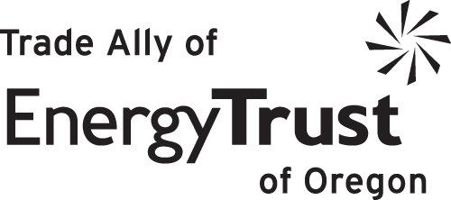 Energy Trust of Oregon Black Logo.png