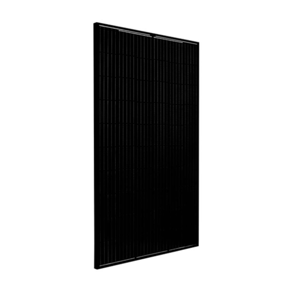 Square 500 x 500 (3) (1).jpeg