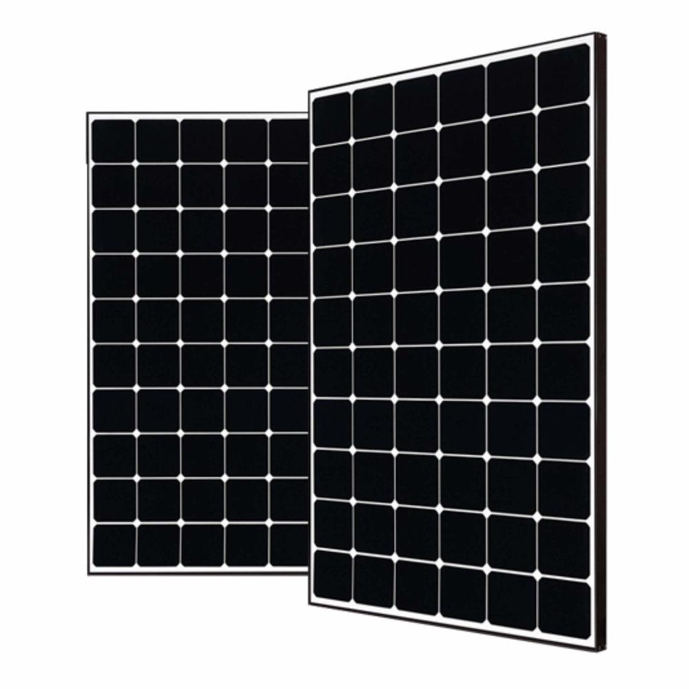 Square 500 x 500 (28) (1).jpeg