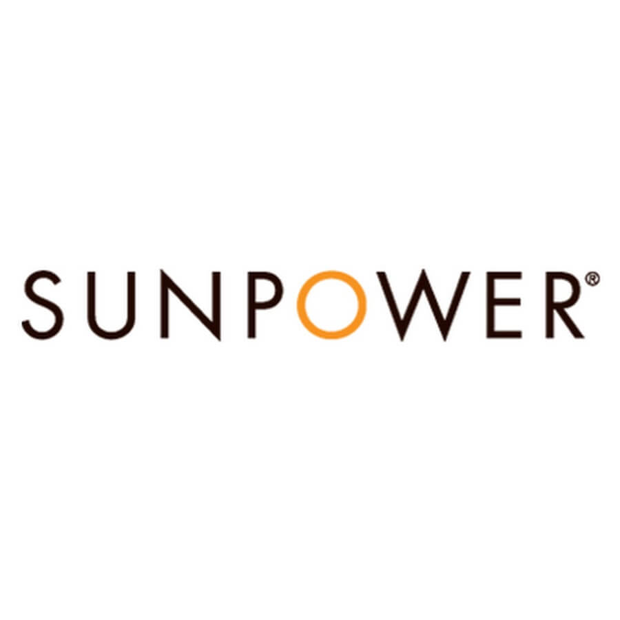 Sunpower Logo (1).jpg