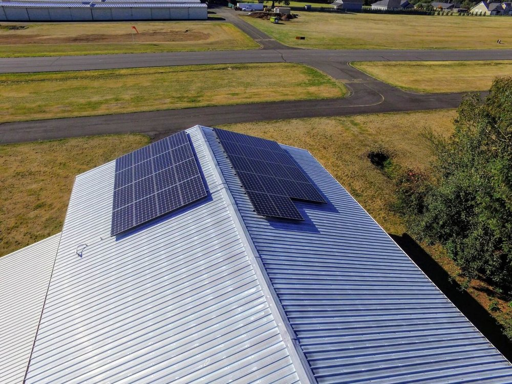 metal barn solar roof panels.jpeg