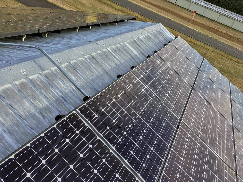 solar power airport.jpeg
