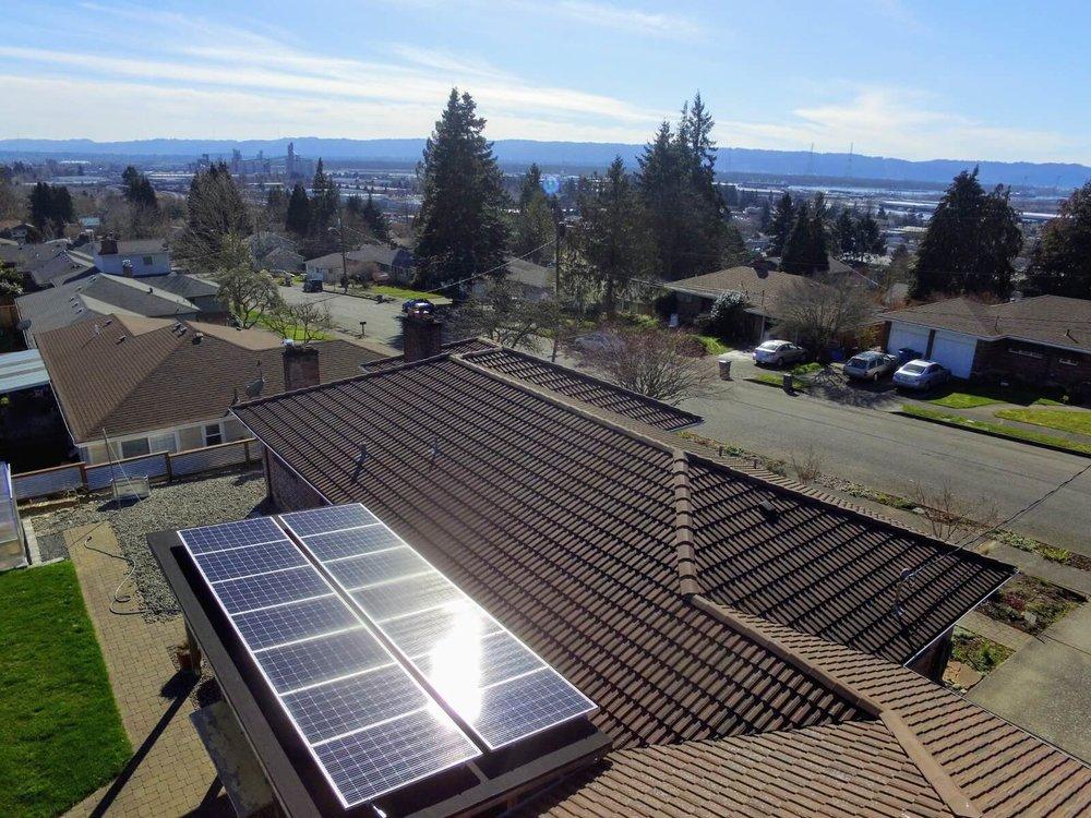 solar power vancouver wa.jpeg
