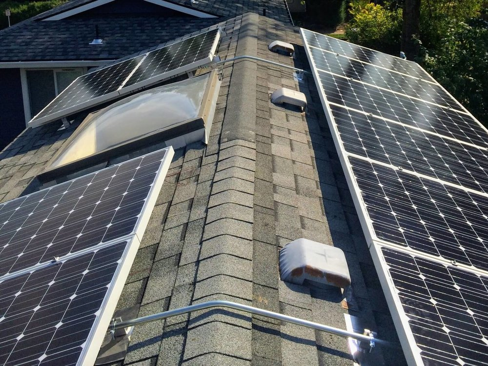 home solar electric modules.jpeg