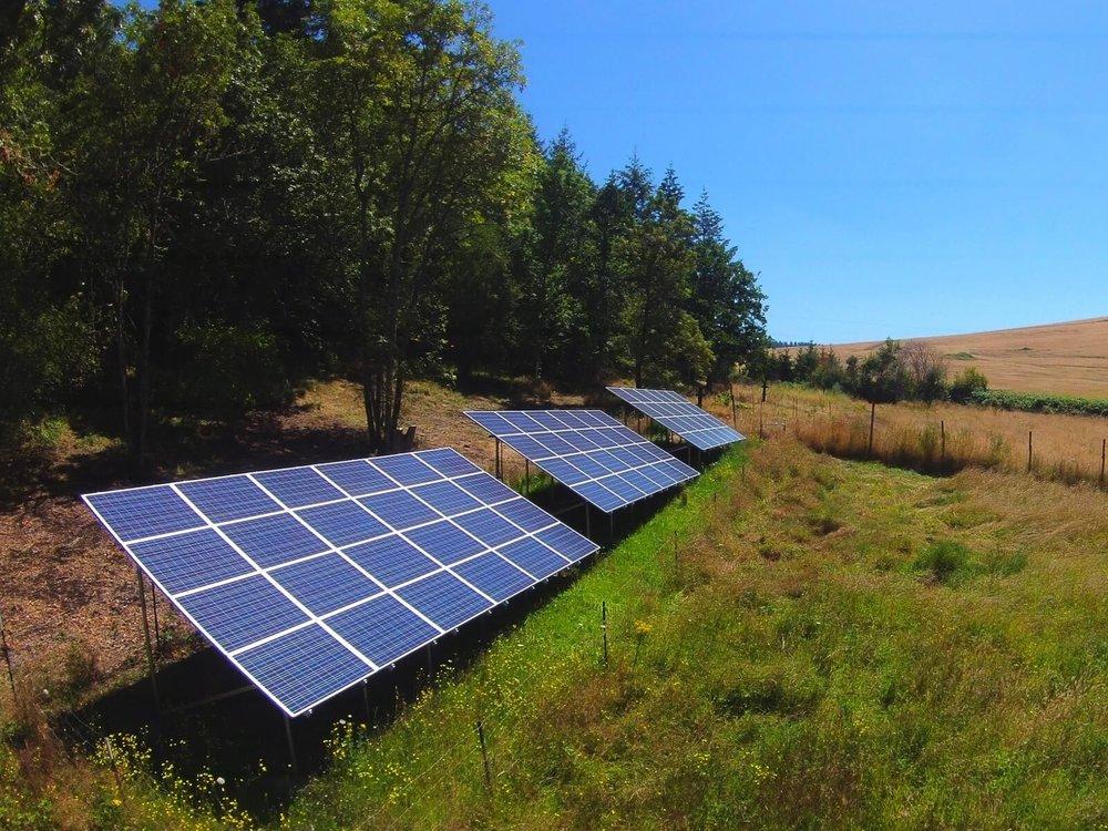 solar farm blue sky.jpeg