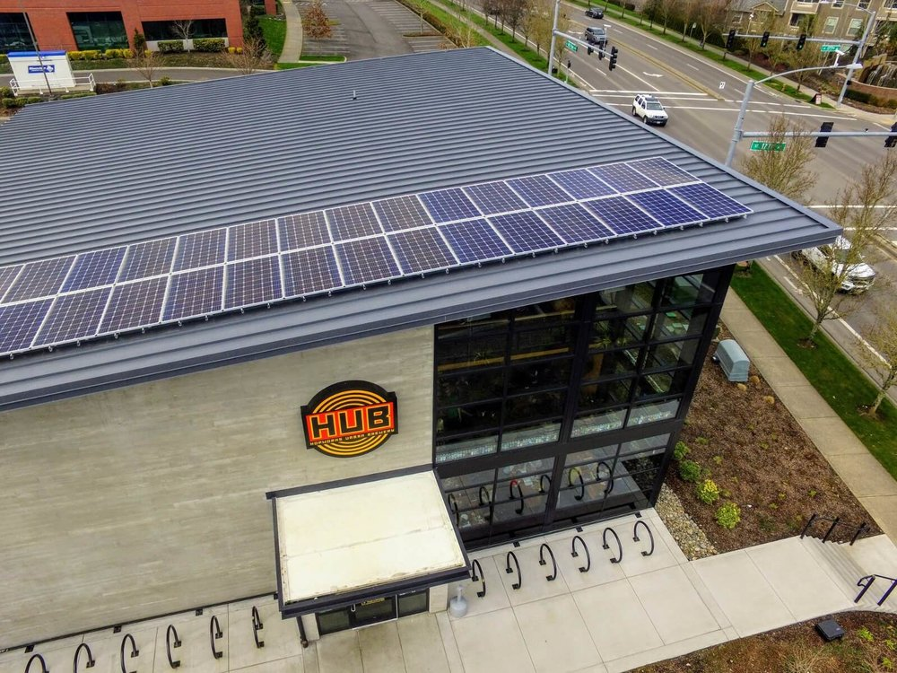 hub brewing solar energy.jpeg