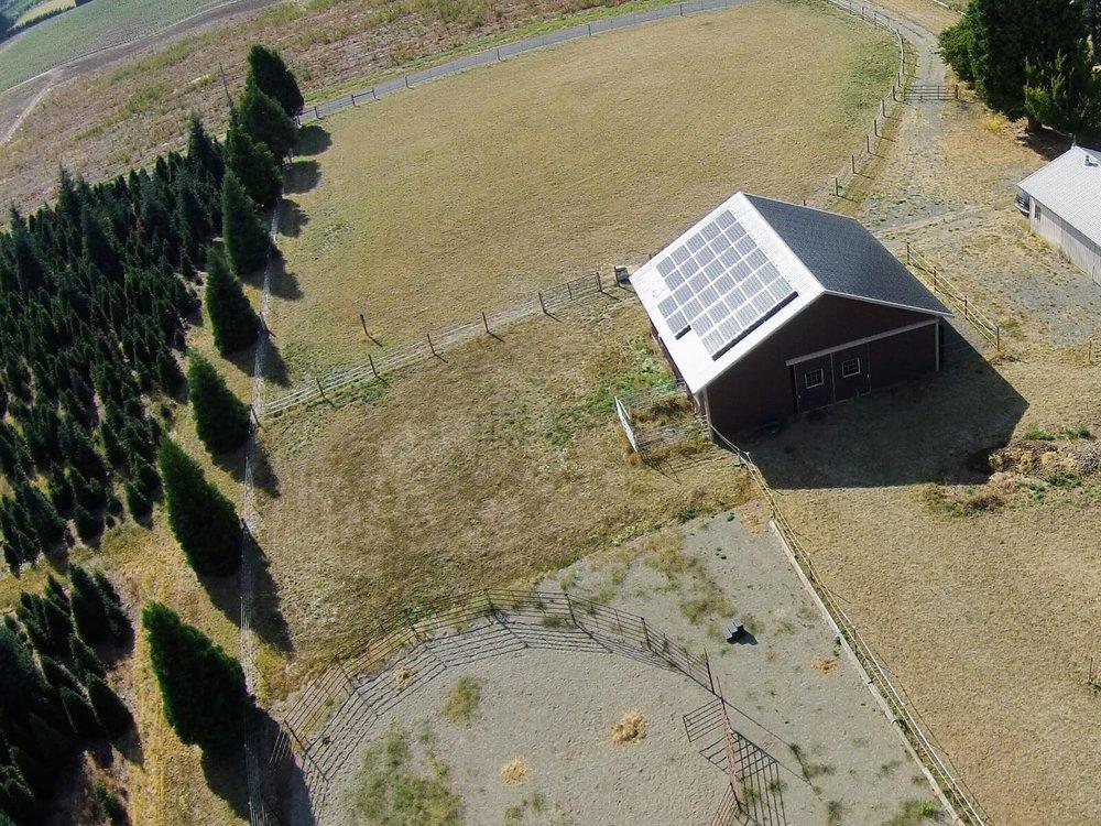 solar horse farm.jpeg