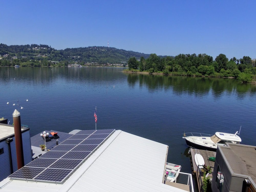 solar panels near water.jpeg