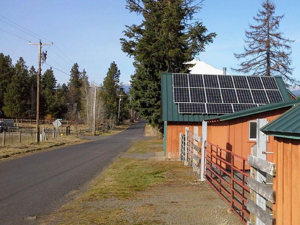 solar panels mount hood klickitat.jpeg