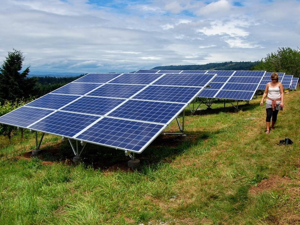 solar powered vineyard winery washington.jpeg