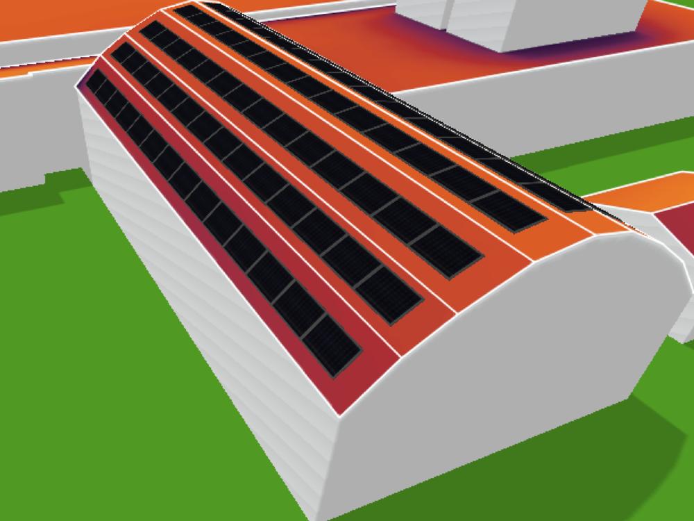 commercial solar pv design.png