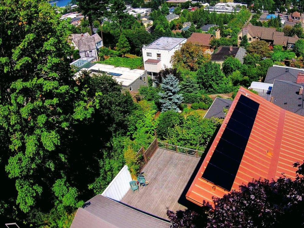 sunpower asthetics solar panels.jpeg