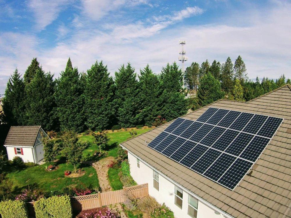 solar panels portland home.jpeg