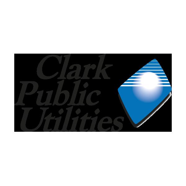 Clark Public Utility District Logo.png