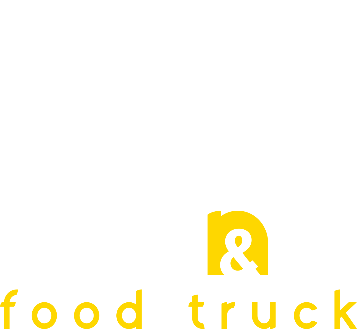 Food Truck & Catering | Me.n.u Food Truck | Best Food Trucks Toronto