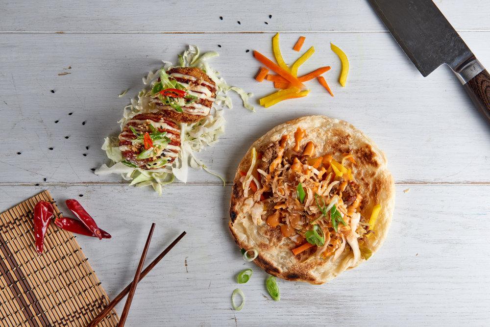 Menu_Food_Truck_052.jpg