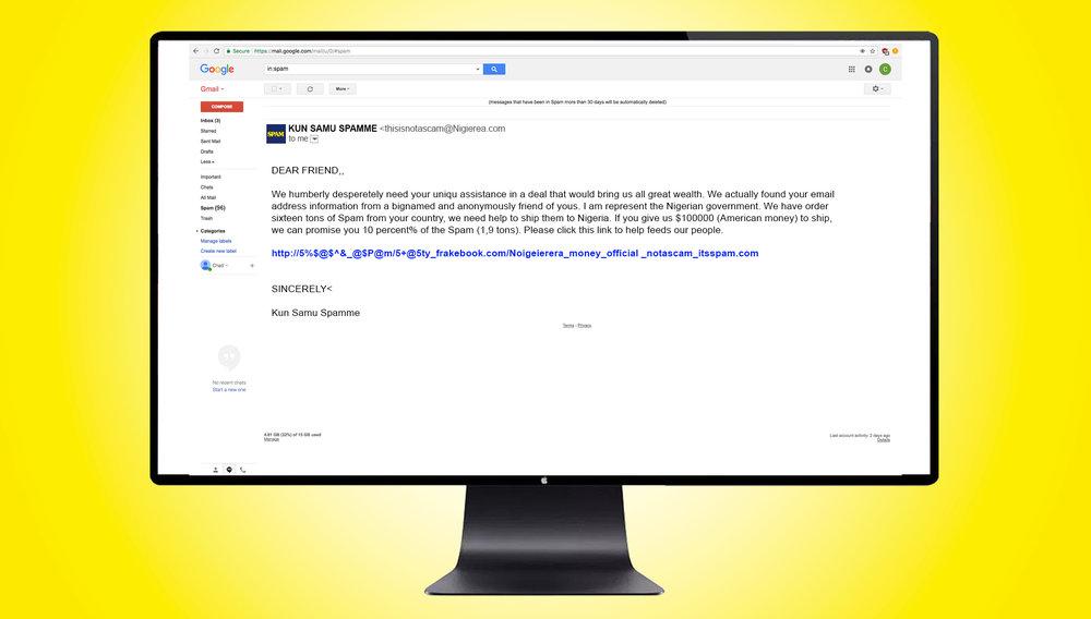 Spam box template nigerian prince email.jpg