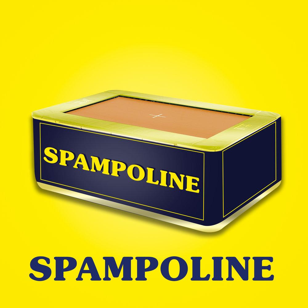 Spam prizes spampoline.jpg
