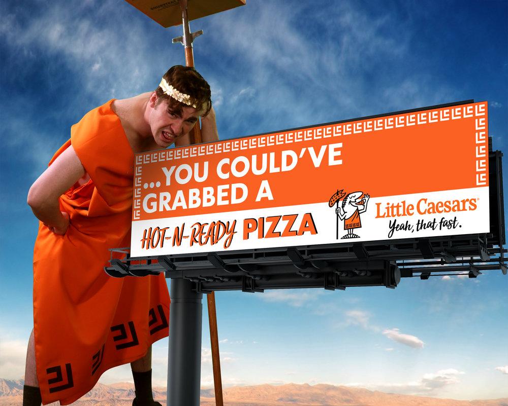 Little Caesars panting billboard.jpg