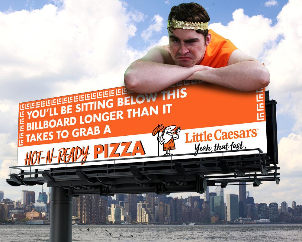 LITTLE CAESARS LA billboard-mockup.jpg