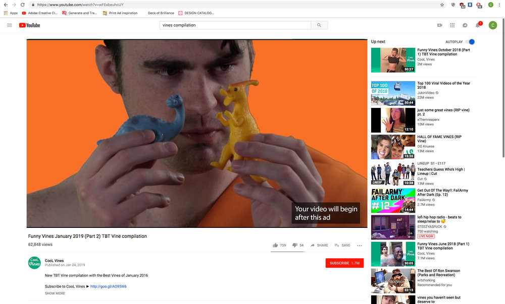 Youtube mockup.jpg