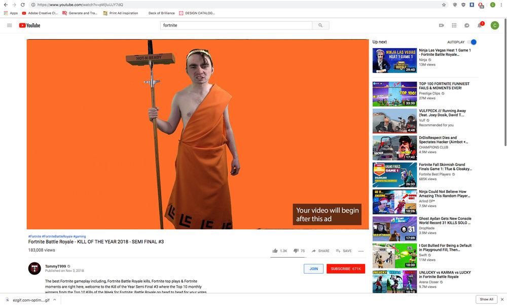 Youtube mockup 2.jpg
