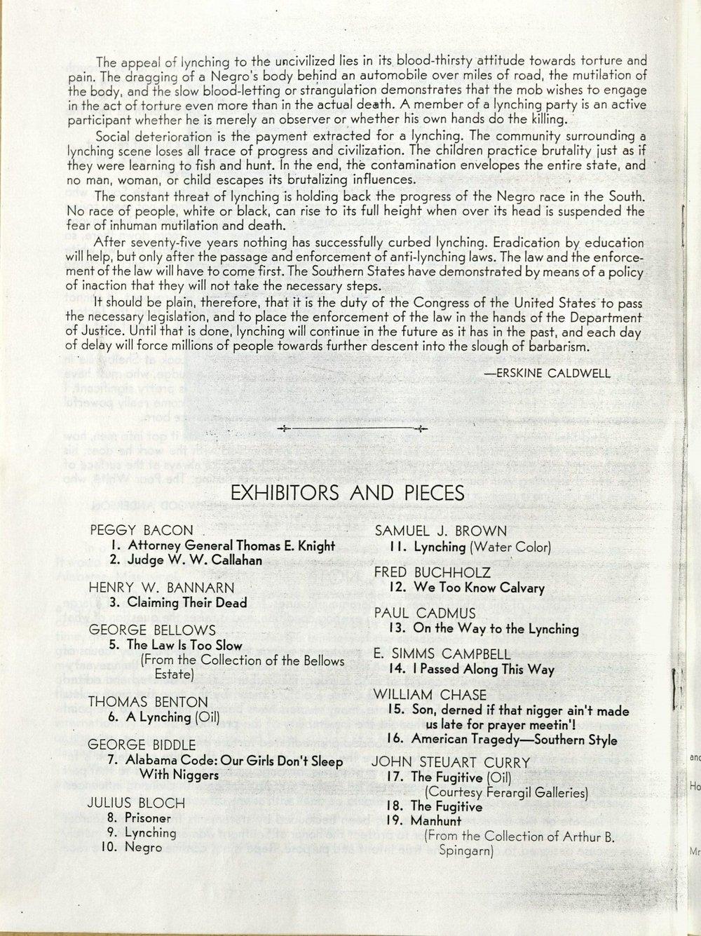 1935LynchingProgram_Page_4.jpg