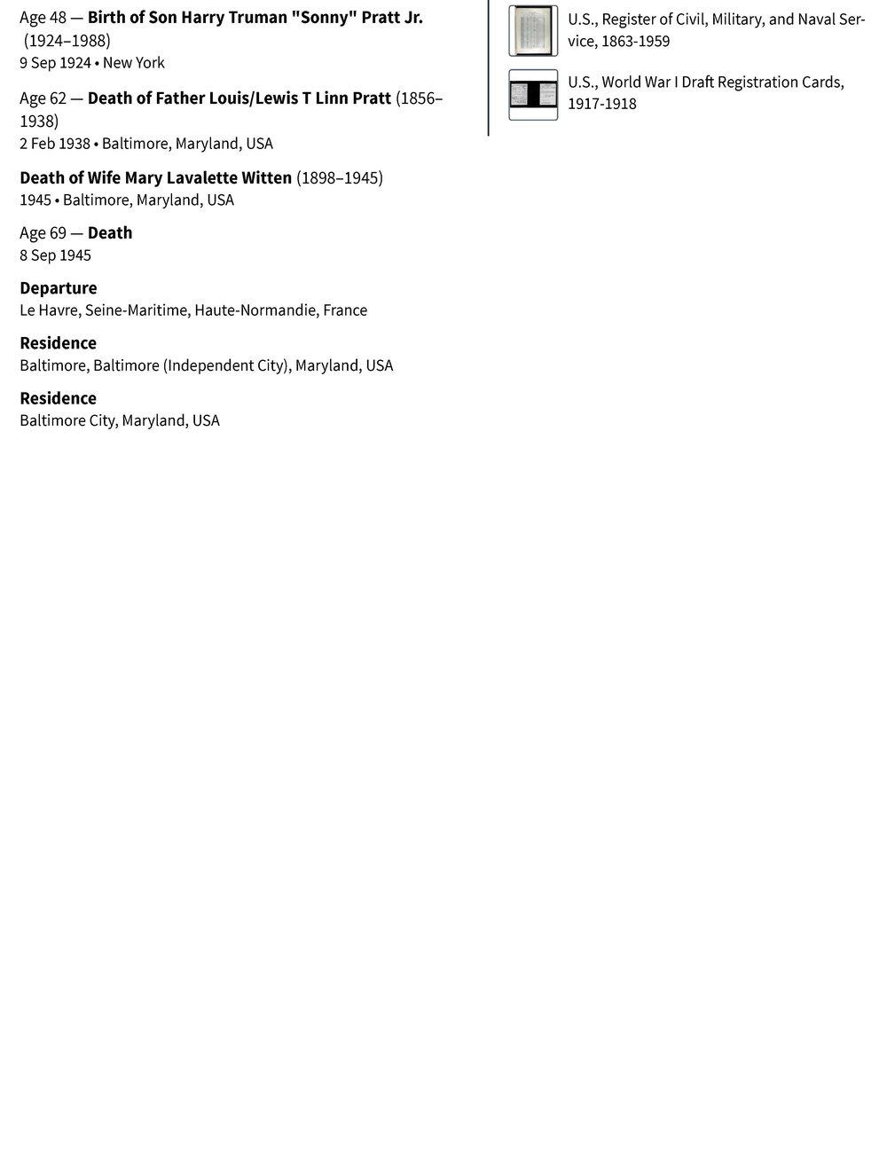 Harry Truman Pratt Sr - Facts - Print_Page_2.jpg