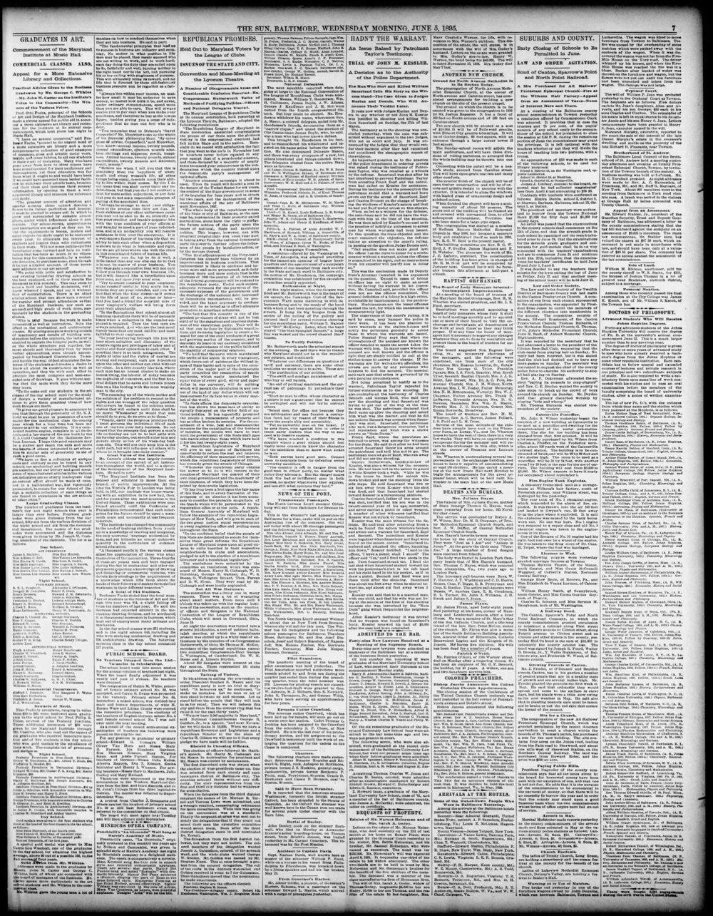 1895-6-5-The_Baltimore_Sun_Wed__Jun_5__1895_.jpg