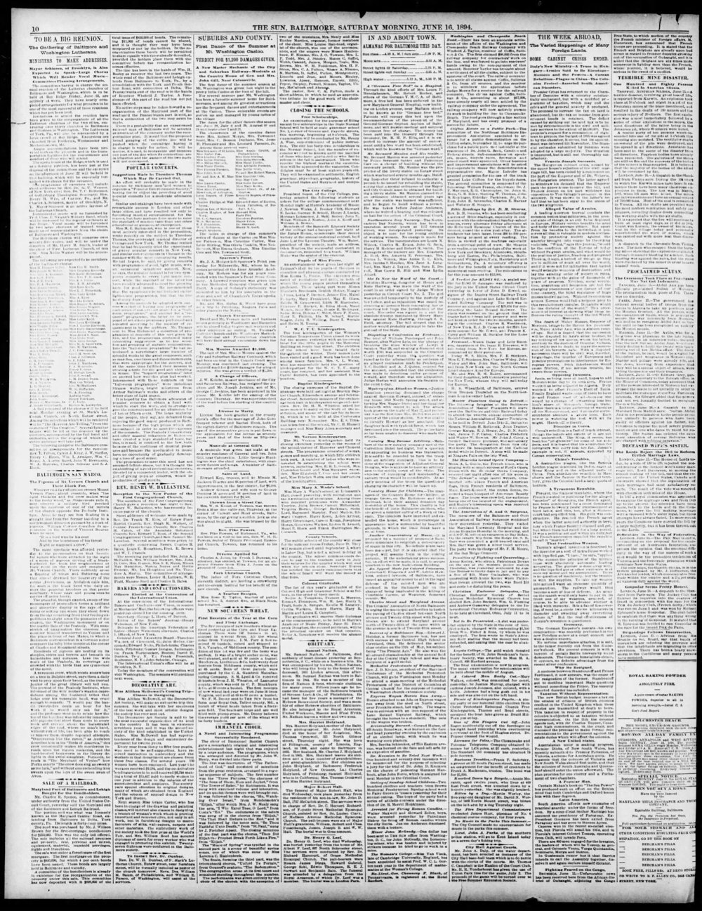 1894-6-16-coloredgrads.jpg