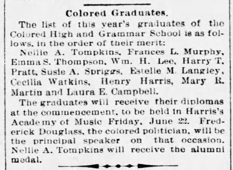1894-6-16-coloredgradst-1.jpg