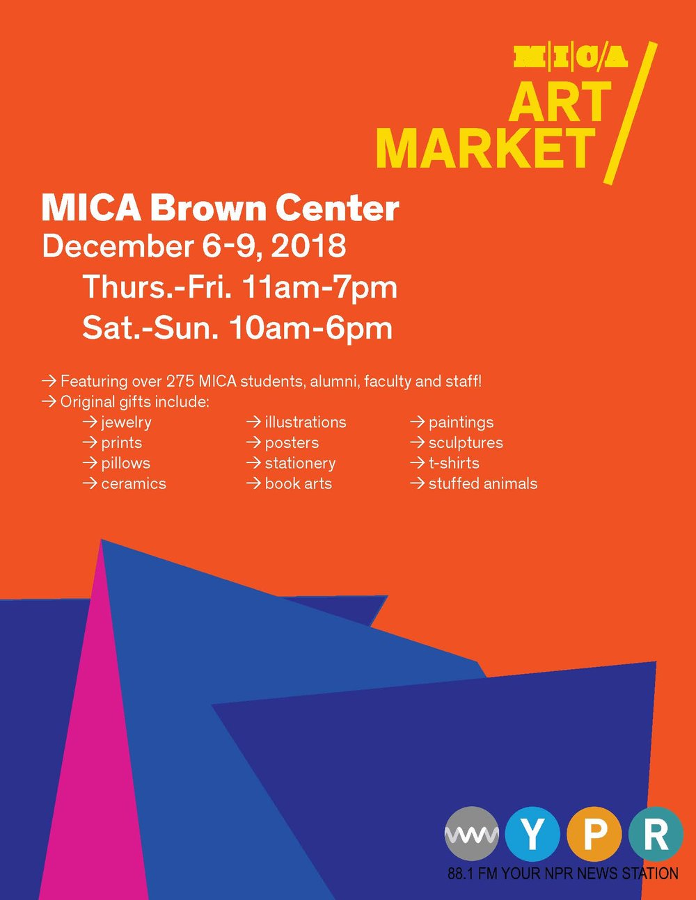 Art Market 2018 Color Flyer.jpg