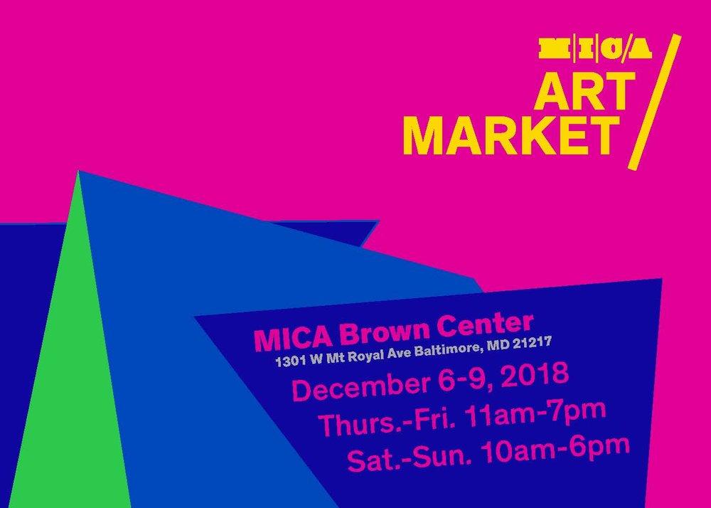 Art Market Postcard Design 2018_Page_1.jpg