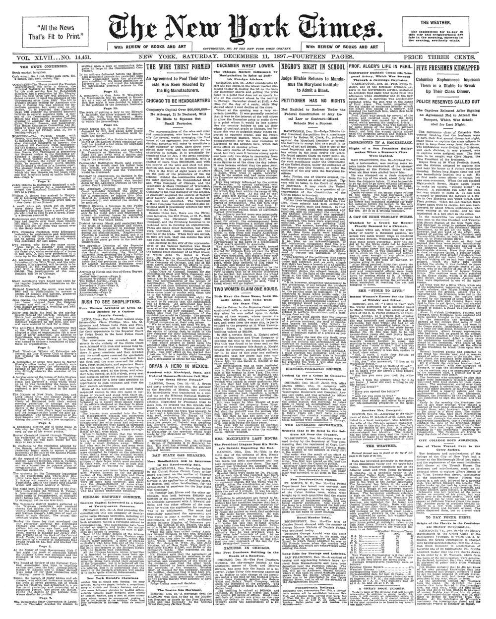 1897-12-11-NEGRO'S_RIGHT_IN_SCHOOL_J.jpg